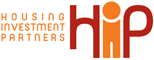 Housing Investment Partners